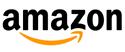 Height Farm Amazon Store