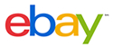 Height Farm Ebay Store